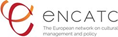 European network on cultural management and policy
